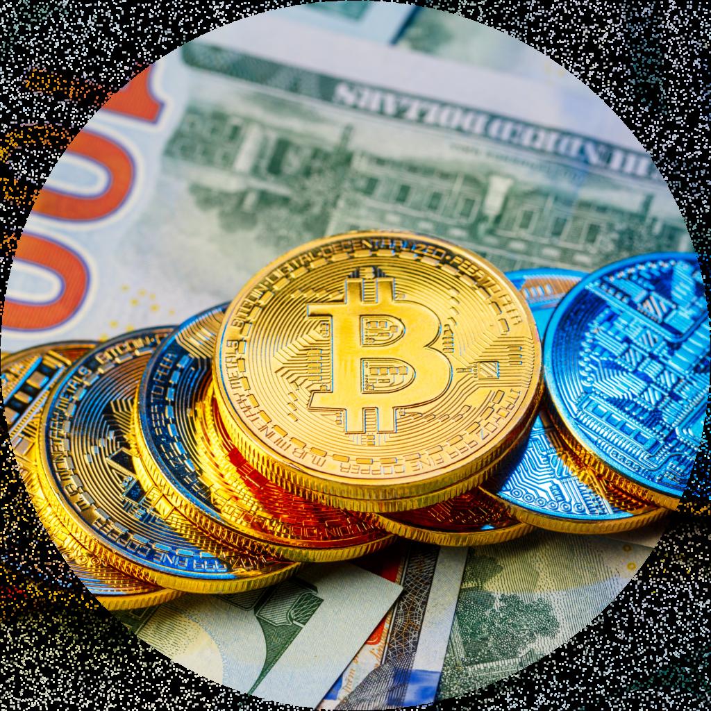 [Image: investitsii-bitkoyn-1024x1024.png]